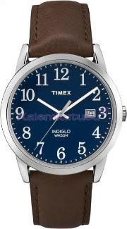 Timex  Kol Saati - Tw2p75900