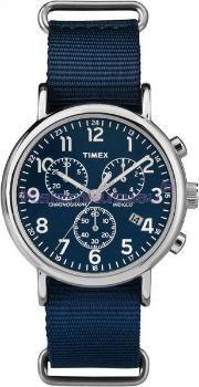 Timex  Kol Saati - Tw2p71300