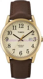 Timex  Kol Saati - Tw2p75800