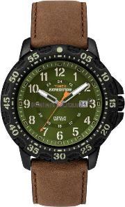Timex  Kol Saati - T49996