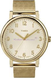 Timex  Kol Saati - T2n598