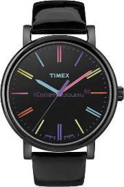 Timex  Kol Saati - T2n790