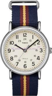 Timex  Kol Saati - T2p234