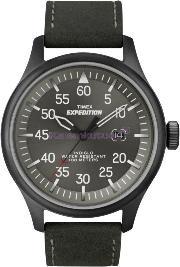 Timex  Kol Saati - T49877