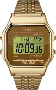 Timex  Kol Saati - Tw2p48700