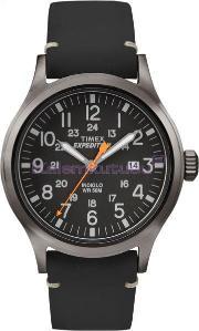 Timex  Kol Saati - Tw4b01900