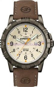 Timex  Kol Saati - T49990