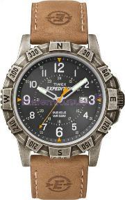 Timex  Kol Saati - T49991