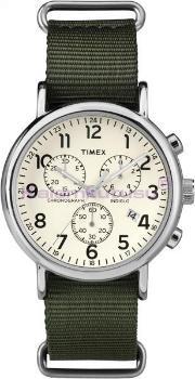 Timex  Kol Saati - Tw2p71400