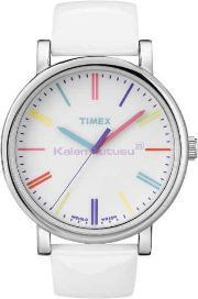 Timex  Kol Saati - T2n791