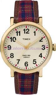 Timex  Kol Saati - Tw2p69600