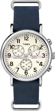 Timex  Kol Saati - Tw2p62100