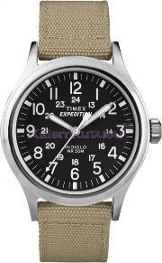 Timex Kol Saati - T49962