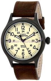 Timex Kol Saati - T49963