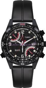 Timex  Kol Saati - T49865
