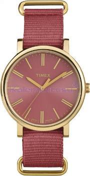Timex  Kol Saati - Tw2p78200