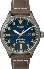 Timex  Kol Saati - Tw2p83800