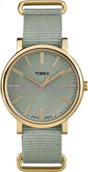 Timex  Kol Saati - Tw2p88500