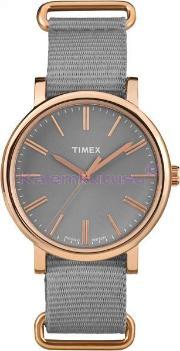 Timex  Kol Saati - Tw2p88600