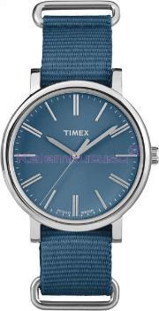 Timex  Kol Saati - Tw2p88700