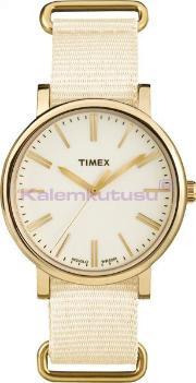Timex  Kol Saati - Tw2p88800