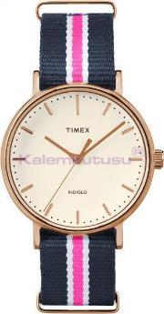 Timex  Kol Saati - Tw2p91500