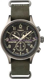 Timex  Kol Saati - Tw4b04100