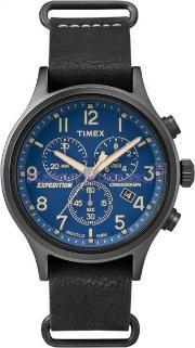 Timex  Kol Saati - Tw4b04200