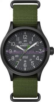 Timex  Kol Saati - Tw4b04700
