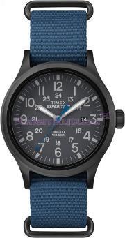 Timex  Kol Saati - Tw4b04800