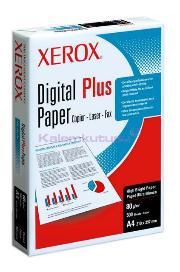 Xerox Fotokopi Digital Plus A4 80gr 103r
