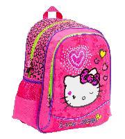 Hakan Çanta Okul Hello Kitty 62014