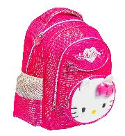 Hakan Çanta Okul Hello Kitty 62044