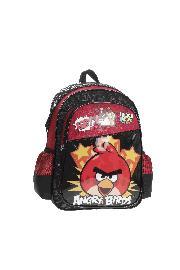 Hakan Çanta Okul Angry Birds 62623
