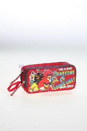 Hakan Kalem Çantasi Angry Birds 64261