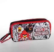 Hakan Kalem Çantasi Angry Birds 64269