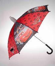 Hakan Şemsiye Cars 64508