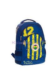 Hakan Çanta Sirt Fenerbahçe 63510