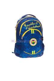 Hakan Çanta Sirt Fenerbahçe 63512