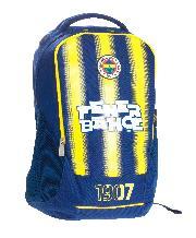 Hakan Çanta Sirt Fenerbahçe 63522