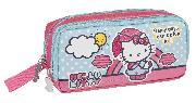 Hakan Kalem Çantasi Hello Kitty 85507