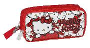 Hakan Kalem Çantasi Hello Kitty 85509