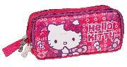 Hakan Kalem Çantasi Hello Kitty 85510