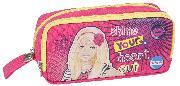 Pasif Hakan Kalem Çantasi Barbie 85602