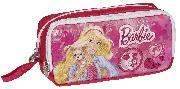Hakan Kalem Çantasi Barbie 85609