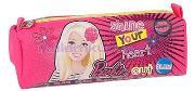 Hakan Kalem Çantasi Barbie 85611
