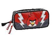 Hakan Kalem Çantasi Angry Birds 85673