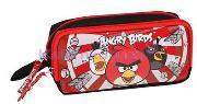 Hakan Kalem Çantasi Angry Birds 85675
