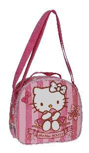 Hakan Çanta Anaokulu Hello Kitty 86002