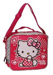 Hakan Beslenme Çantasi Hello Kitty 86021